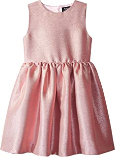 Best bardot baby clothes Reviews