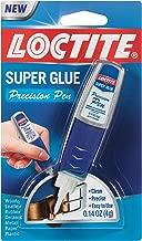 Best loctite precision super glue Reviews