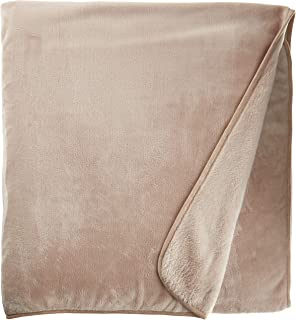 UGG Women's Duffield Large Spa Throw
