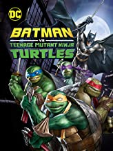 Best batman turtles crossover Reviews