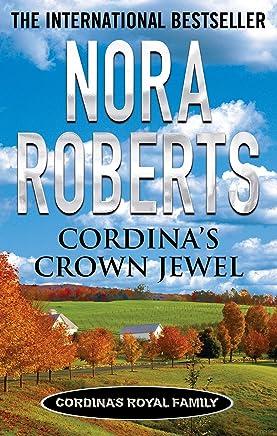 Cordina's Crown Jewel (Cordina's Royal Family Series Book 4)