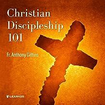 Christian Discipleship 101