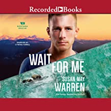 Best susan may warren books montana rescue Reviews