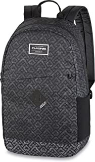Dakine Switch 21L,Stacked,One Size