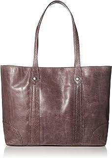 حقيبة تسوق فراي ميليسا