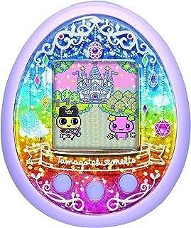 Tamagotchi Mitsu Fantasy Mitsu Ver. Purple