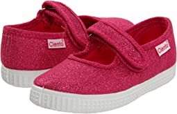 Cienta Kids Shoes - 56013 (Infant/Toddler/Little Kid/Big Kid)