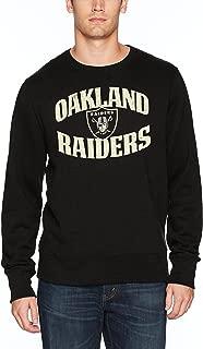 OTS NFL Mens Fleece Crew