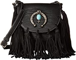 M&F Western Shelby Crossbody