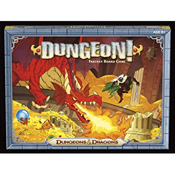Edge Entertainment Super Dungeon Explore - El Rey Olvidado, Juego ...