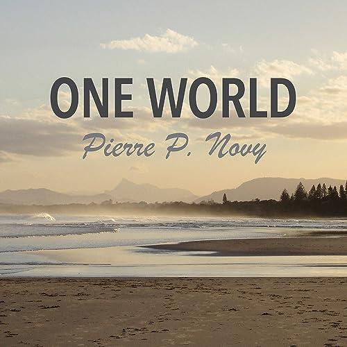 One World [Explicit]
