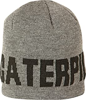 Men's Branded Cap