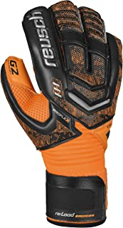 Best supreme football gloves price Reviews