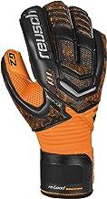 Reusch Soccer Re:Load Supreme G2 Goalkeeper Glove