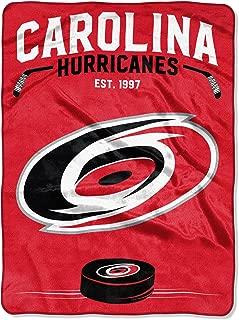 Best carolina hurricanes shop Reviews
