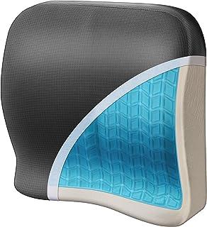 Wagan RelaxFusion Comfort Cushion