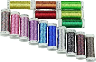 Best Metallic Embroidery Floss Hobby Lobby Of 2020 Reviews By Experts