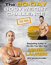 Mejor Mark Lauren Fitness
