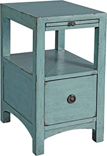 Best compass accent table Reviews