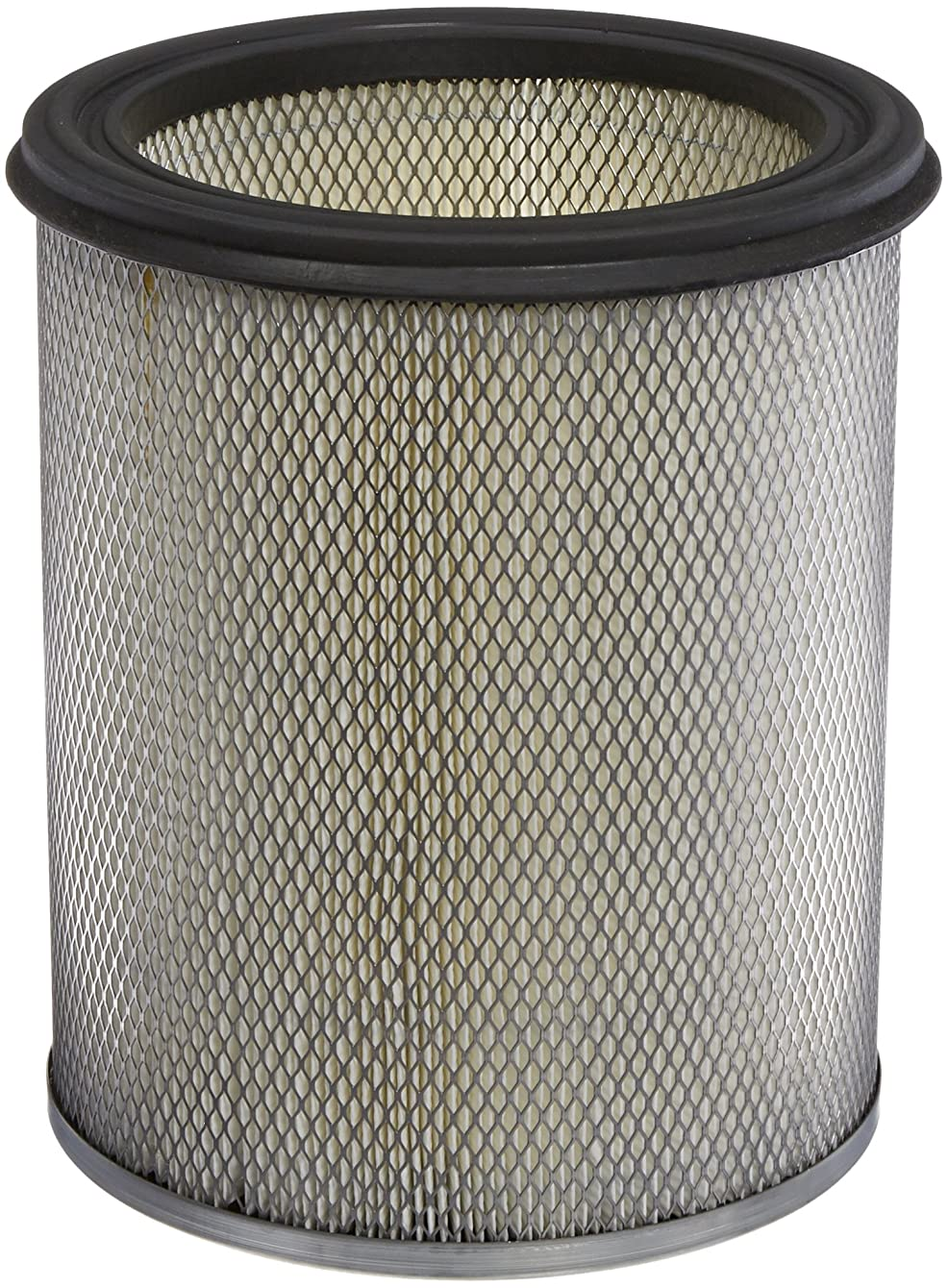 Nortech N635 Standard Cartridge Filter for 30-Gallon and 55-Gallon Vacuums