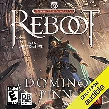 Reboot: Afterlife Online, Book 1