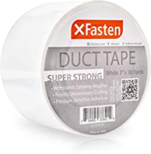 furnace duct tape