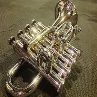 trumpet mobile