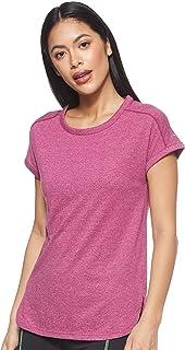 Columbia Women's Pilsner Peak Tee Tees And T-Shirts (pack of 1)