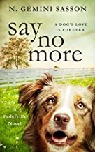 Best say no more Reviews