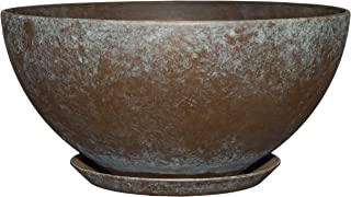 Best clay bowl planters Reviews