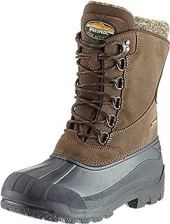 Suchergebnis auf für: Meindl: Schuhe & Handtaschen