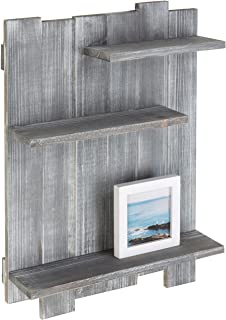 Best grey wall unit Reviews