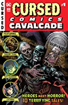 Cursed Comics Cavalcade (2018) #1 (Cursed Comics Cavalcade (2018-))