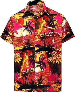 Best hawaiian men shirt Reviews