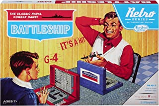Best classic battleship movie edition game Reviews