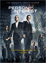 full cast of person of interest 2015