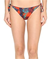 L*Space - Liberty Palm Lilly Classic Bottom