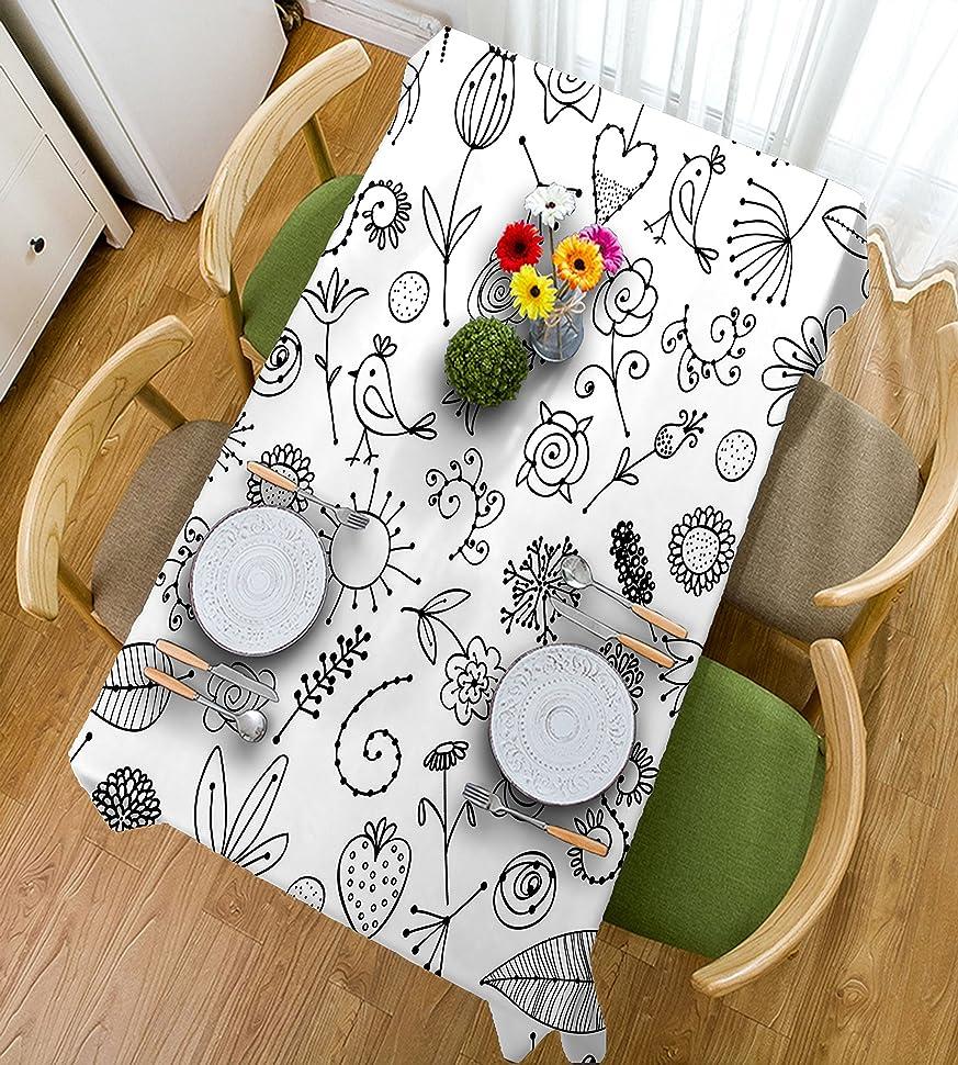 ルアーブロー強制的ZZLX 紙タオルホルダー、北欧の家庭用フラワーバスルーム防水ロールホルダー ロングハンドル風呂ブラシ