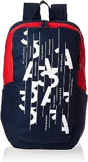 حقيبة ظهر من أديداس, , أزرق (أزرق) - FJ1124