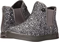 MICHAEL Michael Kors Kids - Ollie Rae (Little Kid/Big Kid)