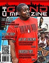ChiGrind Magazine Issue 6