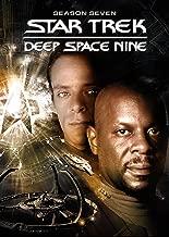Star Trek:  Deep Space Nine:  Season 7