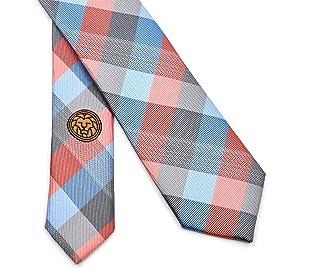 The Sheffield - Washable Boys Tie