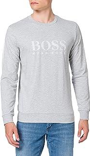 BOSS Men's Authentic Sweatshirt