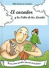 Amazon.es: Aida Sanchez: Libros