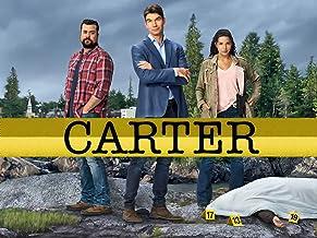 Carter, Season 1