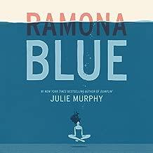 Best julie murphy books Reviews
