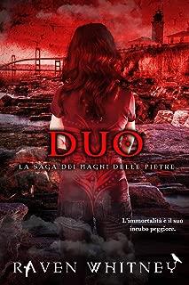 Duo (Italian Edition)