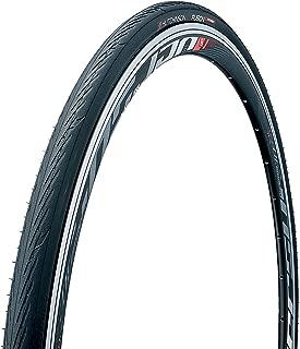 hutchinson fusion tyres