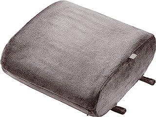 Go-Travel Memory Foam Lumbar Support Travel Pillow, Assorted, 458